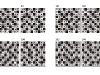 kanji_crossword2-4